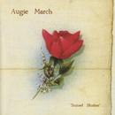 Sunset Studies/Augie March