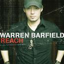 Reach/Warren Barfield