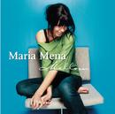 Mellow/Maria Mena
