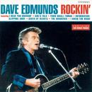 Best Of Dave Edmunds/Dave Edmunds