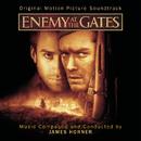 Enemy At The Gates - Original Motion Picture Soundtrack/James Horner