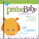 God of Wonders/The Praise Baby Collection