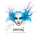 A Love Hate Masquerade/Kids In The Way