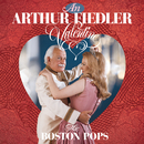 An Arthur Fiedler Valentine/Arthur Fiedler and the Boston Pops Orchestra