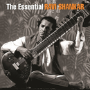 The Essential/Ravi Shankar