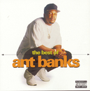The Best Of Ant Banks/Ant Banks
