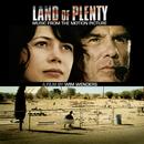 Land Of Plenty O/S/T/Land of Plenty