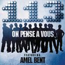 On pense à vous( feat.Amel Bent)/113