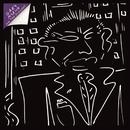 Gary Myrick And The Figures (With Bonus Tracks)/Gary Myrick & The Figures