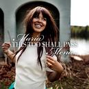This Too Shall Pass/Maria Mena