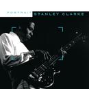 Sony Jazz Portrait/Stanley Clarke