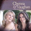 One Reason/Chynna & Vaughan
