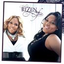 Free/RiZen