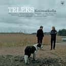 Kotimatkalla/Teleks