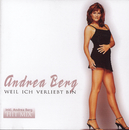 Weil ich verliebt bin/Andrea Berg