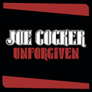 Unforgiven/Joe Cocker