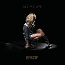 All My Life/Krezip