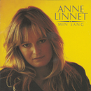 Min Sang/Anne Linnet