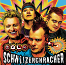 SCHWi!ZERCHRACHER/QL