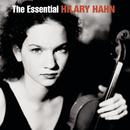 The Essential Hilary Hahn/Hilary Hahn