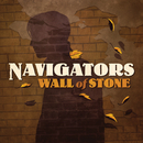 Wall Of Stone/Navigators