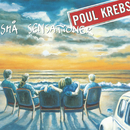 Små Sensationer/Poul Krebs