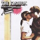 Rock Rock Kiss Kiss Combo/The Fashion