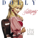 Heartsongs (Live From Home)/Dolly Parton