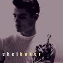 This Is Jazz/Chet Baker