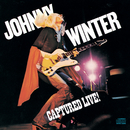 Captured Live/Johnny Winter