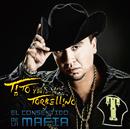 El Consentido De La Mafia/Tito Y Su Torbellino