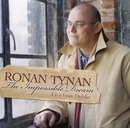 The Impossible Dream/Ronan Tynan