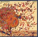 Carnival/Maynard Ferguson