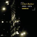 Columbia Jazz/Chet Baker