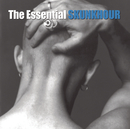 The Essential/Skunkhour