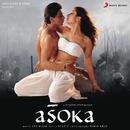 Asoka (Original Motion Picture Soundtrack)/Anu Malik