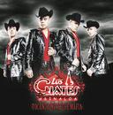 Tocando With The Mafia/Los Cuates de Sinaloa
