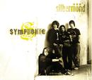 Symphonie/Silbermond