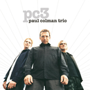 New Map Of The World/Paul Colman Trio