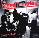 Powerful Stuff/The Fabulous Thunderbirds