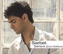 Sahara Euro Edition/Sarbel