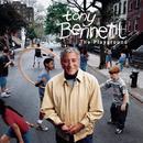 The Playground/Tony Bennett