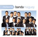 Mis Favoritas/Banda Maguey