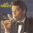 Buster Poindexter/Buster Poindexter