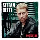 Rockstar/Stefan Dettl