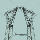 Electroviral/Supersubmarina