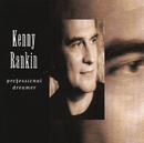 Professional Dreamer/Kenny Rankin