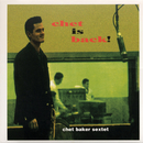 Chet Is Back!/Chet Baker