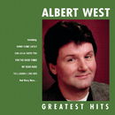 Greatest Hits/Albert West