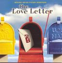 The Love Letter/Original Soundtrack